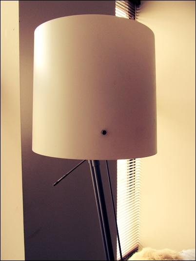 LampBeforedeux.jpg