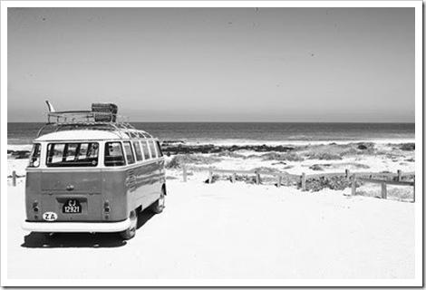 Hippy Van picture