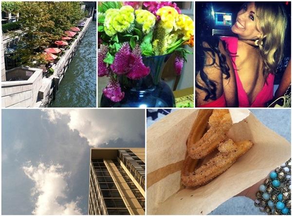 August Weekend_2
