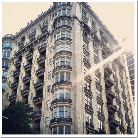 ChicagoArchitecture2