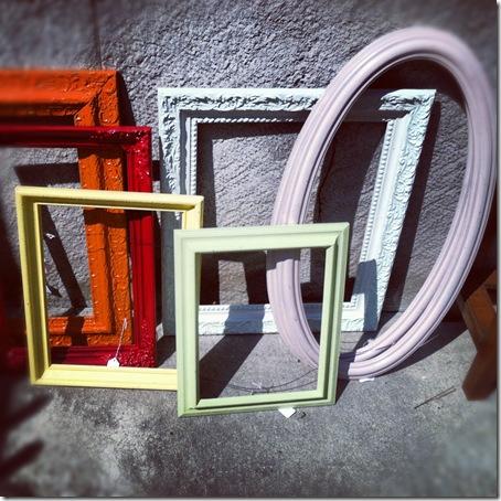 Randolph Market_frames