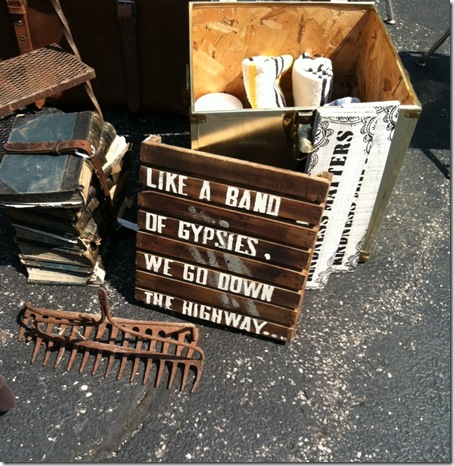 Randolph Market_Gypsy Roads