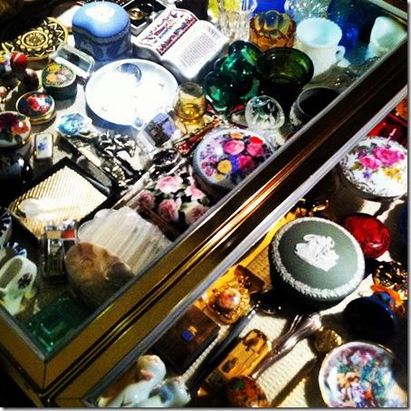 Randolph Market_Jewelry Case