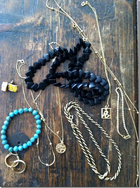 Randolph Market_Jewelry Spoils
