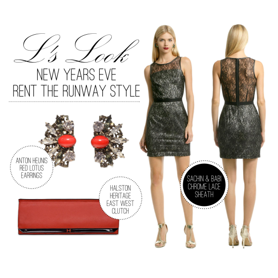 deux-chicago-rent-the-runway-laura