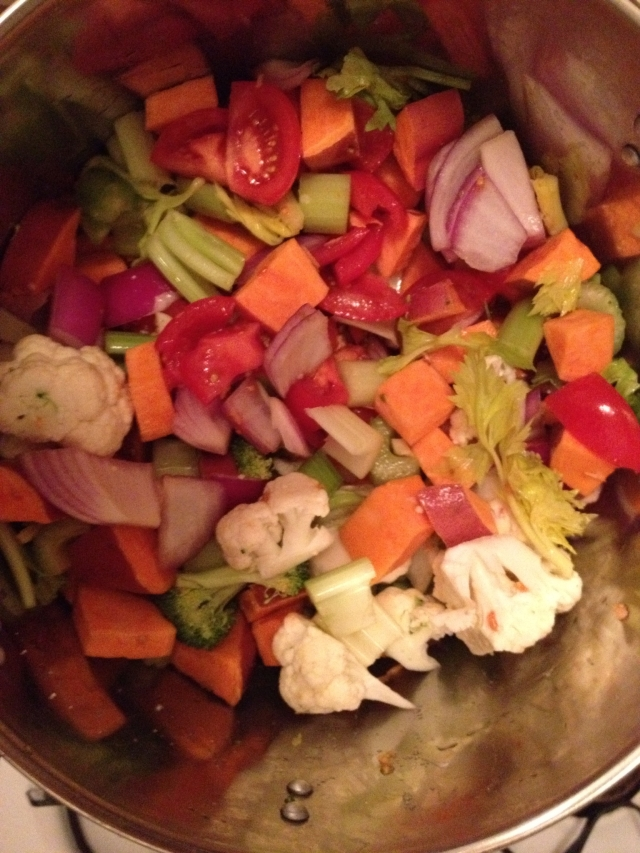 healthy-vegetable-stew-ingredients