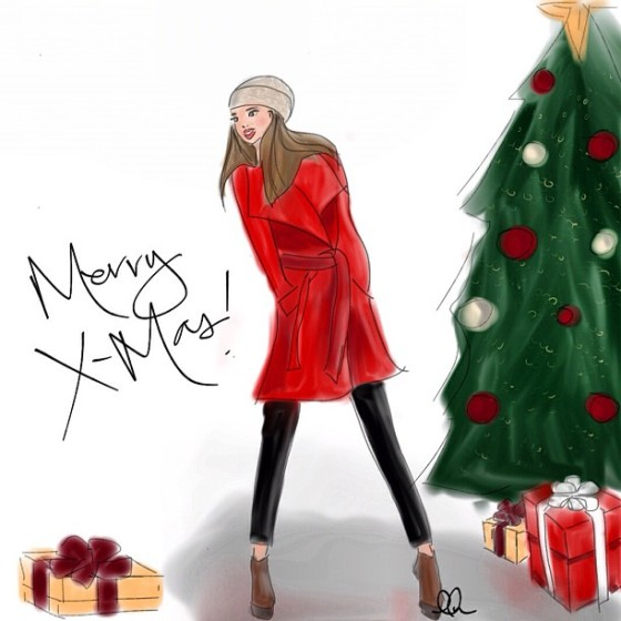 merry-christmas-illustration-deux-chicago