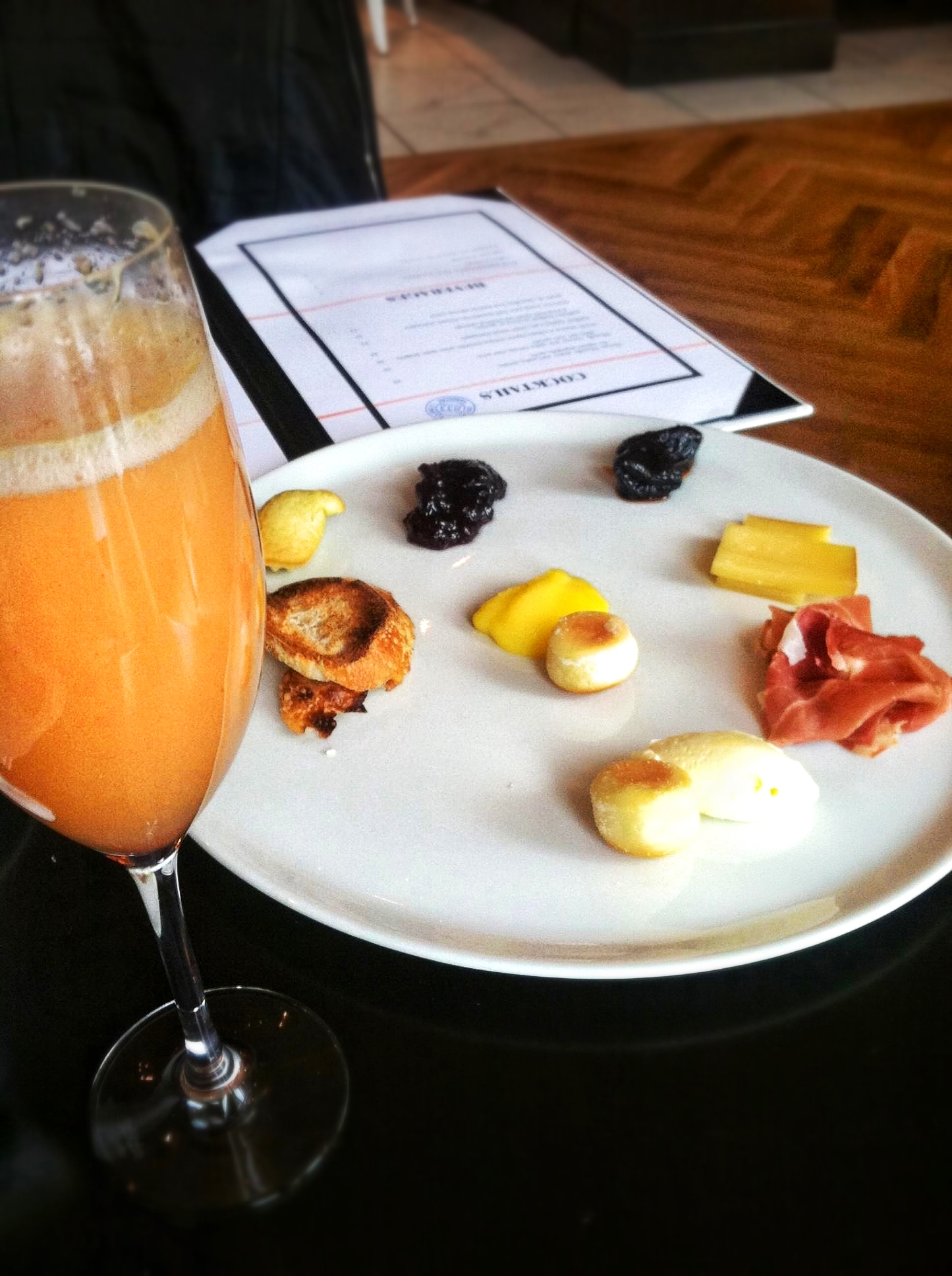 nellcote-mimosa-apps