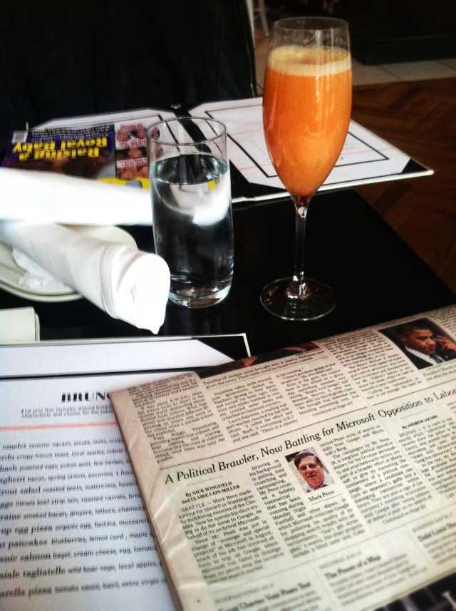 nellcote-mimosa