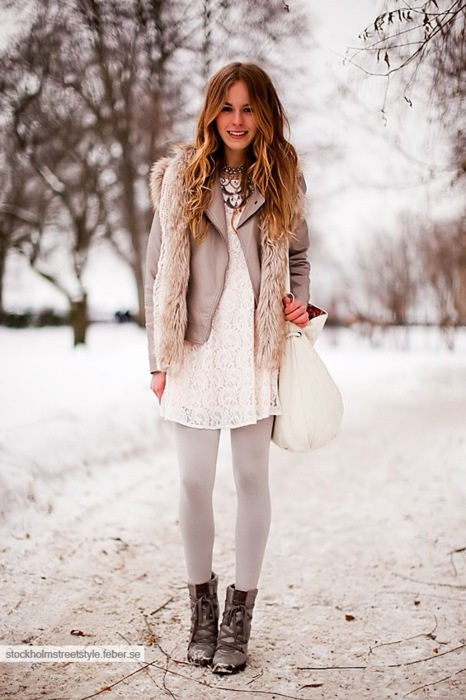 winter-whites-3