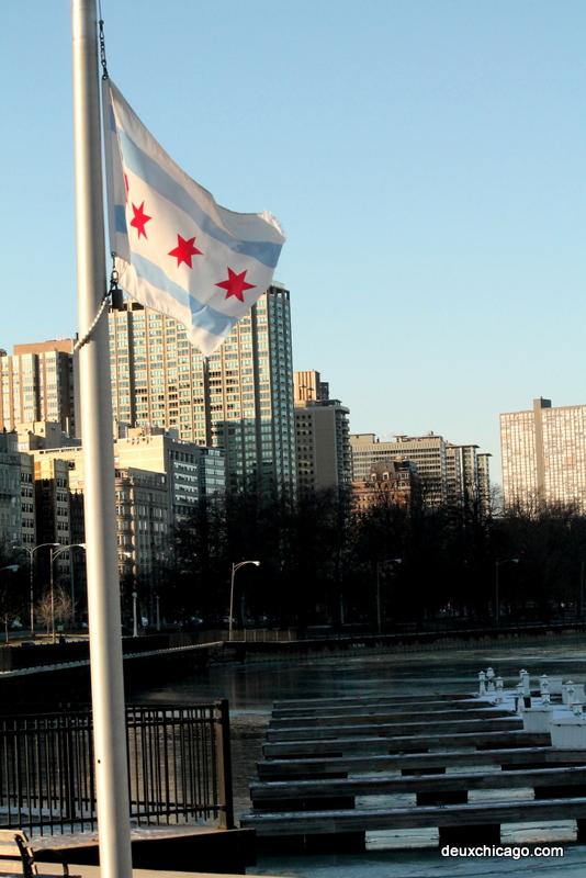 chicago-photos-flag-harbor