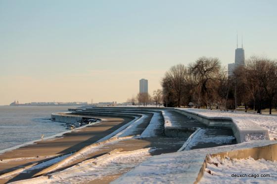 chicago-photos-skyline-ramp