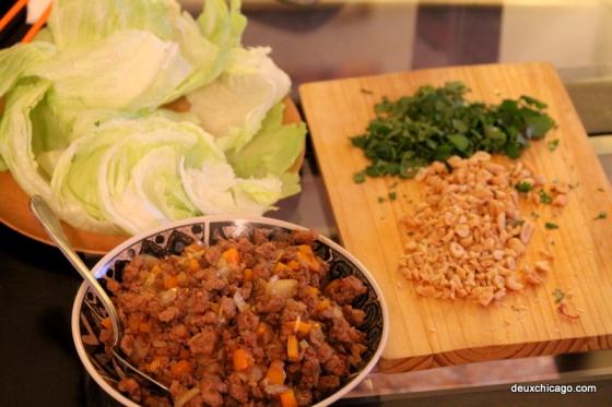 deux-chicago-lettuce-wraps-ingredients