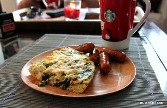 healthy-greek-frittata-breakfast