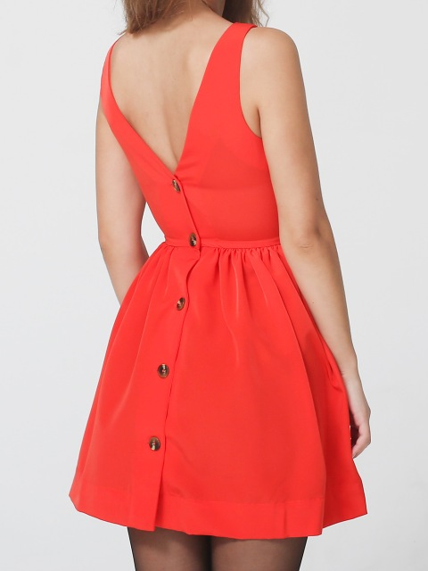 poppy-american-apparel-dress