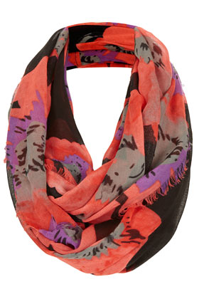 poppy-topshop-snood