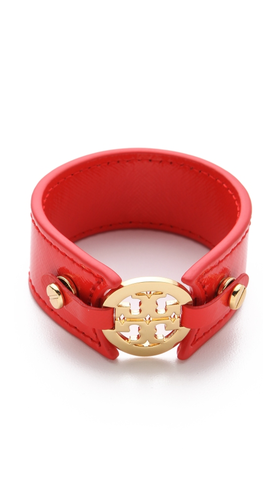 poppy-tory-burch-cuff