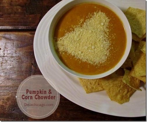 PumpkinCornChowder_1