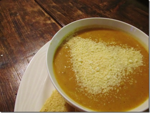 PumpkinCornChowder_2